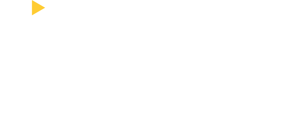 Unique View videoproducties